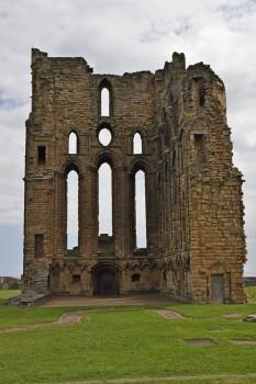 20210507 120 Tynemouth Priory & Castle