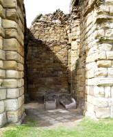 20210507 125 Tynemouth Priory & Castle