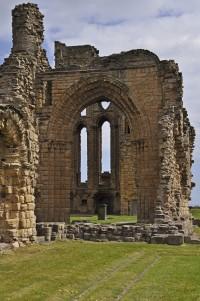 20210507 127 Tynemouth Priory & Castle