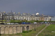 20210507 172 Tynemouth Priory & Castle