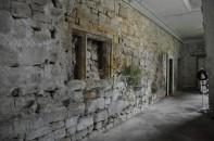 20210527 079 Brinkburn Priory