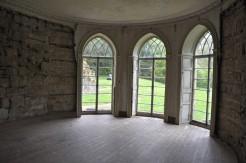 20210527 084 Brinkburn Priory