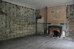 20210527 085 Brinkburn Priory
