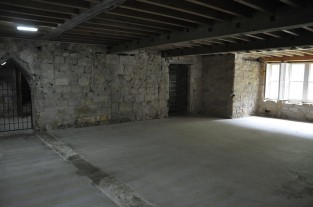 20210527 096 Brinkburn Priory
