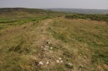 20210720 139 lordenshaw hill fort