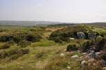20210720 140 lordenshaw hill fort