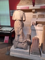 20210629 121 Chesters Roman Fort