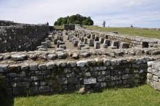 20210629 138 Hosesteads Roman Fort