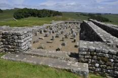 20210629 145 Hosesteads Roman Fort
