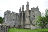 20210709 020 aydon castle