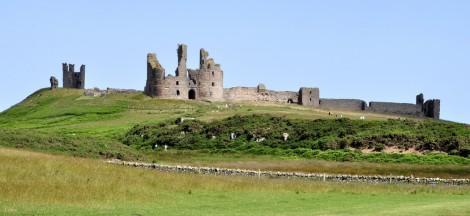 20210716 022 dunstanburgh castle