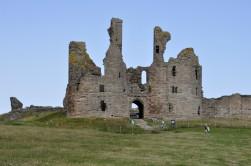 20210716 025 dunstanburgh castle