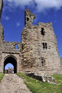 20210716 034 dunstanburgh castle