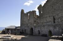 20210716 049 dunstanburgh castle