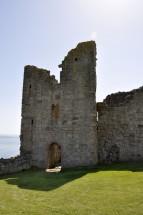 20210716 055 dunstanburgh castle