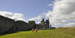 20210716 057 dunstanburgh castle