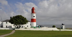 20210803 019 souter lighthouse