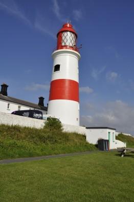 20210803 022 souter lighthouse