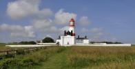 20210803 024 souter lighthouse