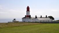 20210803 048 souter lighthouse