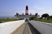 20210803 049 souter lighthouse
