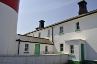 20210803 059 souter lighthouse