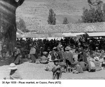 hawkes 1939 - 069