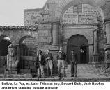 hawkes 1939 - 222